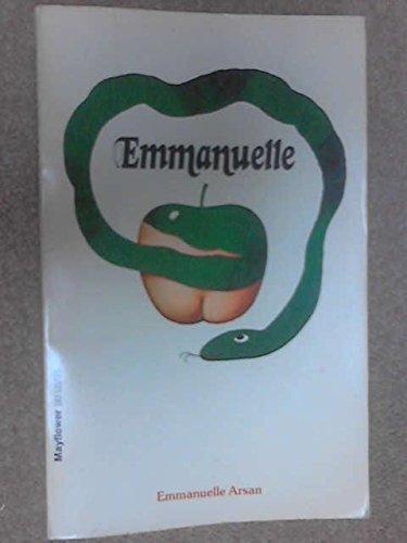 The Further Experiences of Emmanuelle: Arsan, Emmanuelle
