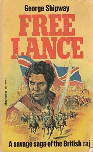 9780583125765: Free Lance