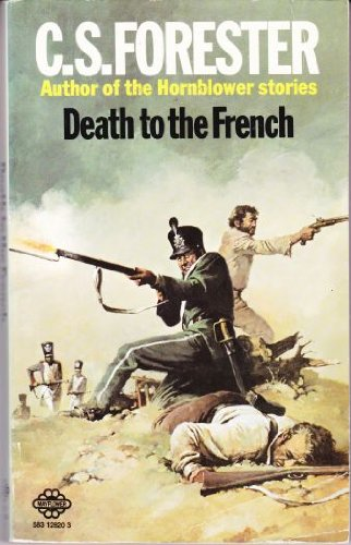 9780583128209: Death to the French