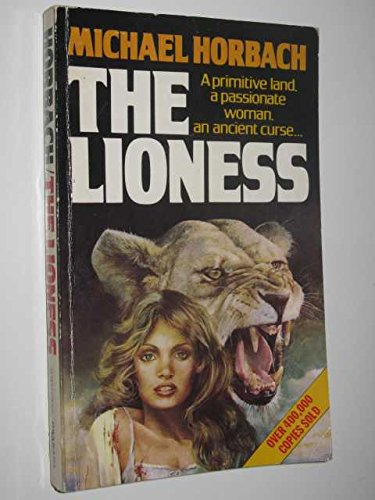9780583128551: Lioness, The
