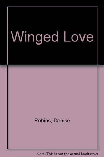 9780583128629: Winged Love