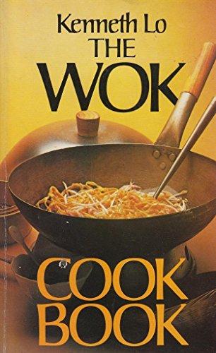 9780583129299: The Wok Cook Book (A Mayflower book)