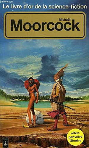 9780583129862: The Sword and the Stallion : Michael Moorcock