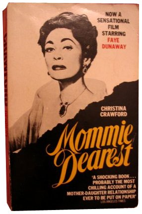9780583130660: Mommie Dearest: Life of Joan Crawford
