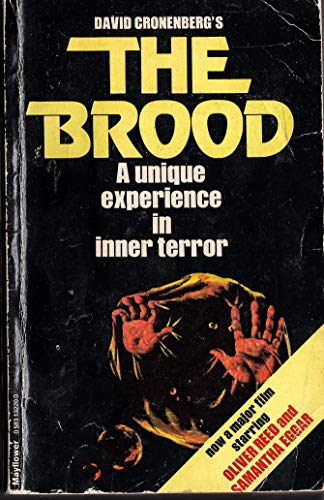 9780583132206: The Brood