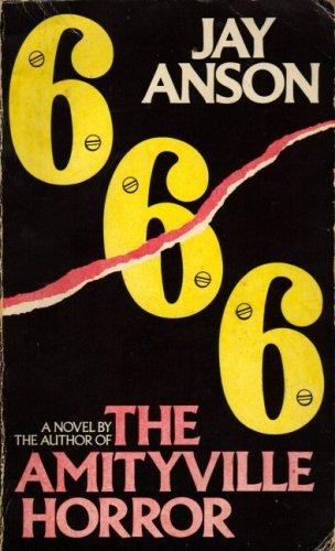 9780583132671: 666 (Mayflower Books)