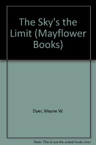 9780583134774: The Sky's the Limit (Mayflower Books)