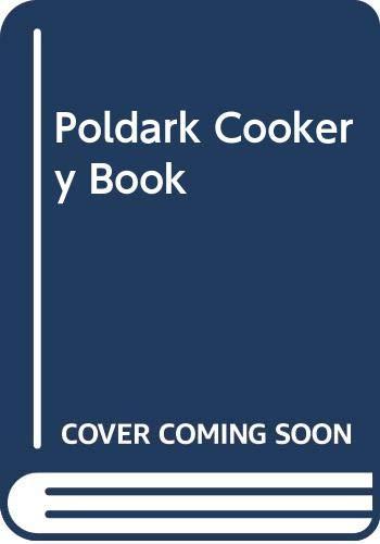9780583134903: Poldark Cookery Book