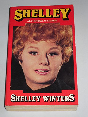 9780583135061: Shelley (Mayflower Books)