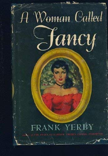 Woman Called Fancy (9780583135665) by Frank Yerby
