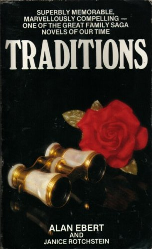 9780583136211: TRADITIONS.