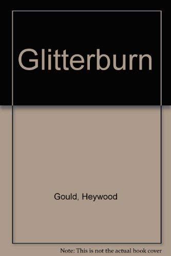 9780583136402: Glitter Burn