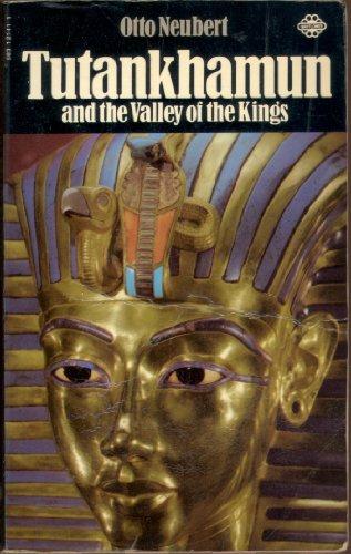 The story of Tutankhamun: Neubert, Otto