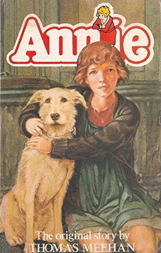 9780583305112: Annie (Dragon Books)