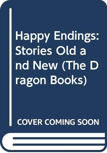9780583305198: Happy Endings: Stories Old and New (The Dragon Books)