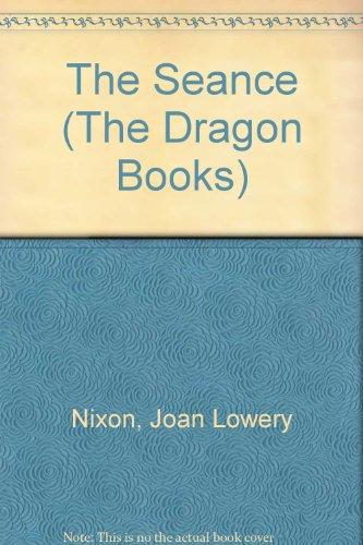 9780583306232: The Seance (The Dragon Books)