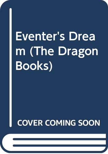 9780583306478: Eventer's Dream (The Dragon Books)
