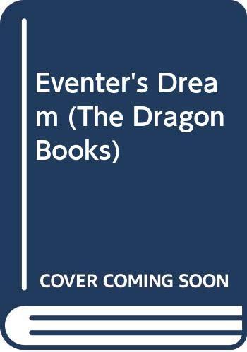 9780583306478: Eventers Dream