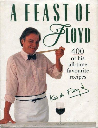 9780583319911: A FEAST OF FLOYD.