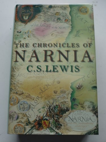 9780583339711: The Chronicles of Narnia: The Lion, The Witch and The Wardrobe