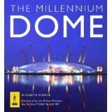 9780583346955: The Millennium Dome.