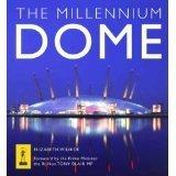 9780583346955: The Millennium Dome
