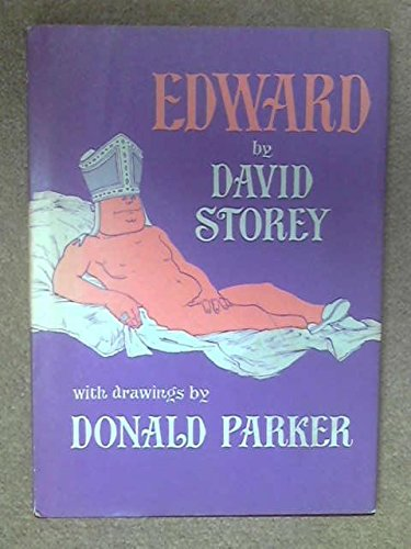 9780584100730: Edward of Kent