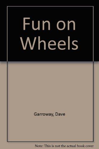 9780584100990: Fun on Wheels
