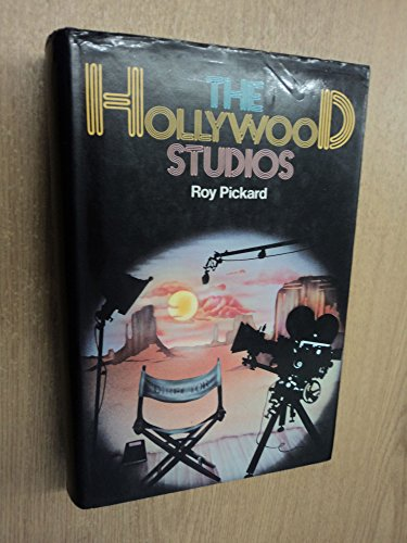 The Hollywood Studios
