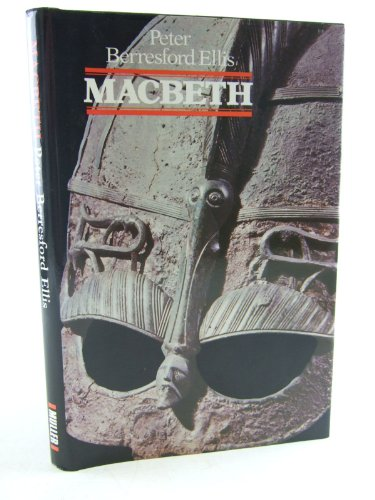9780584104646: Macbeth: High King of Scotland, 1040-57 AD