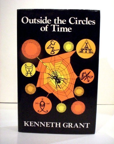 Outside the Circles of Time: Grant, Kenneth