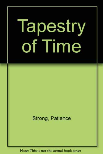 9780584106237: Tapestry of Time
