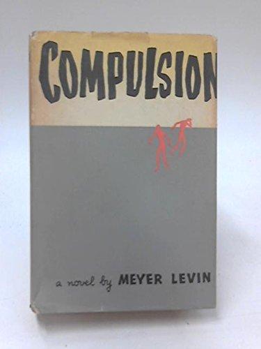 9780584310115: Compulsion