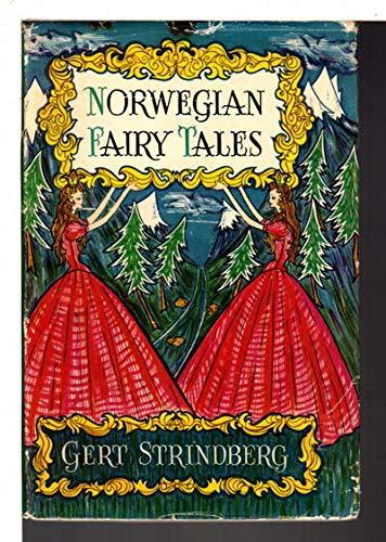 9780584623840: Norwegian Fairy Tales