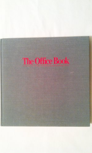 9780584950311: The Office Book