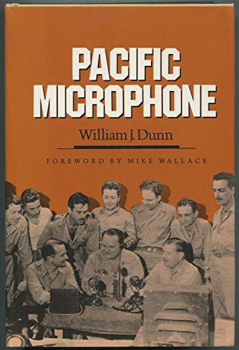 9780585173535: Pacific Microphone