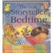 9780585175331: The Lion Storyteller Bedtime Book