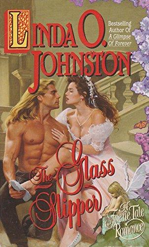 9780585291505: The Glass Slipper