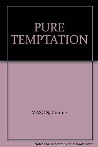 9780585297590: PURE TEMPTATION