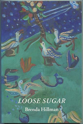 9780585371535: Loose Sugar