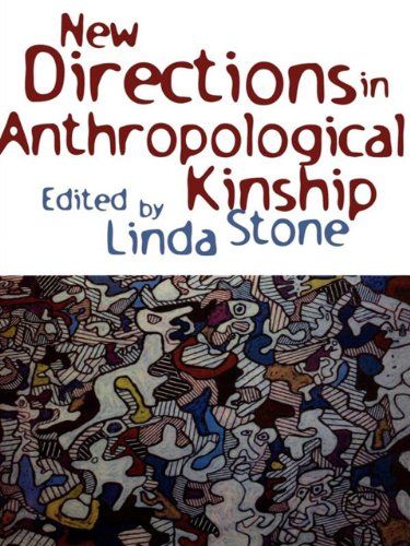 9780585384245: New Directions in Anthropological Kinship