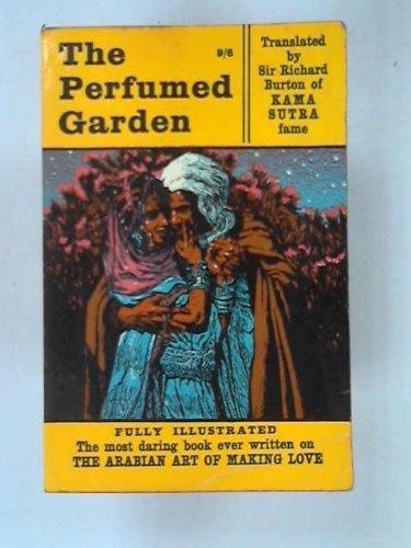 The Perfumed Garden: Umar Ibn Muhammed