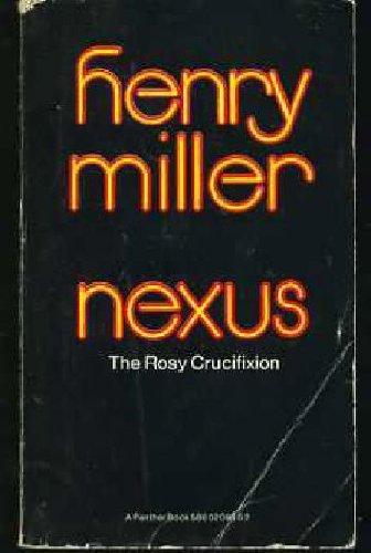 9780586020951: Nexus