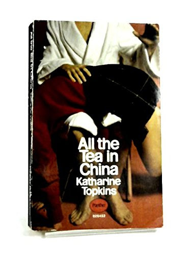 9780586026458: All the Tea in China
