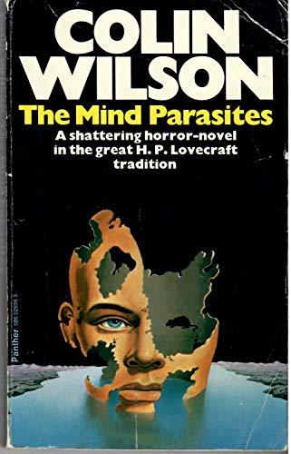 9780586026984: Mind Parasites