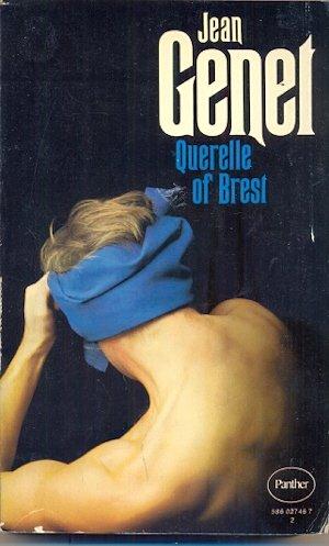 9780586027462: Querelle of Brest