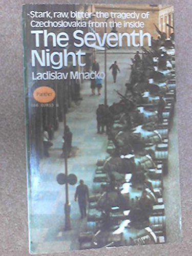 The Seventh Night