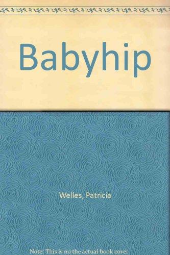 9780586028735: Babyhip