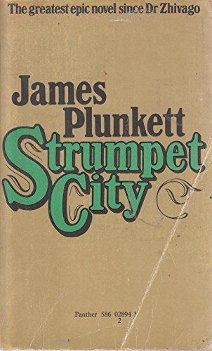 9780586028940: Strumpet City