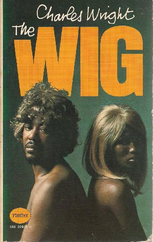9780586029602: The Wig